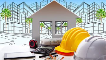 Why Hiring an Insured Contractor is Important?