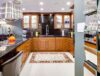 Kitchen renovation and remodelling in Toronto – A good time and place