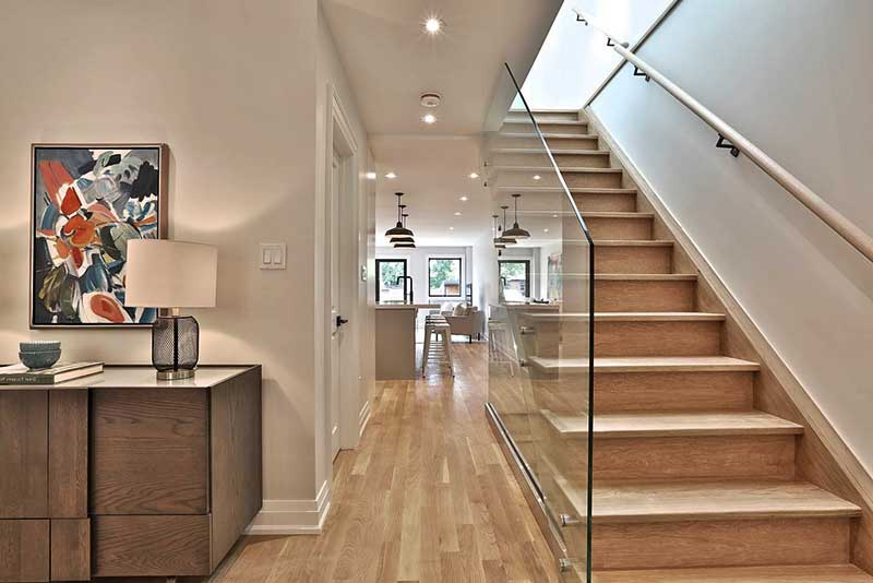 HOW TO COMPLETE A WHOLE HOUSE RENOVATION WITH LESS STRESS AND HASSLE IN TORONTO