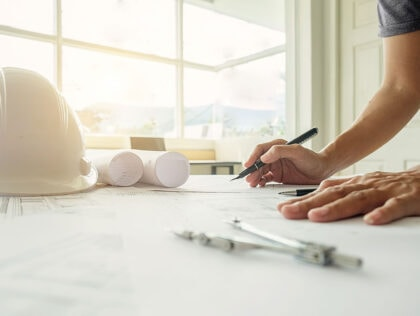 Common Mistakes Homeowners Make During a Home Renovation