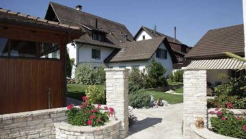 Importance of Choosing The Right Home Renovation Contractors In Toronto