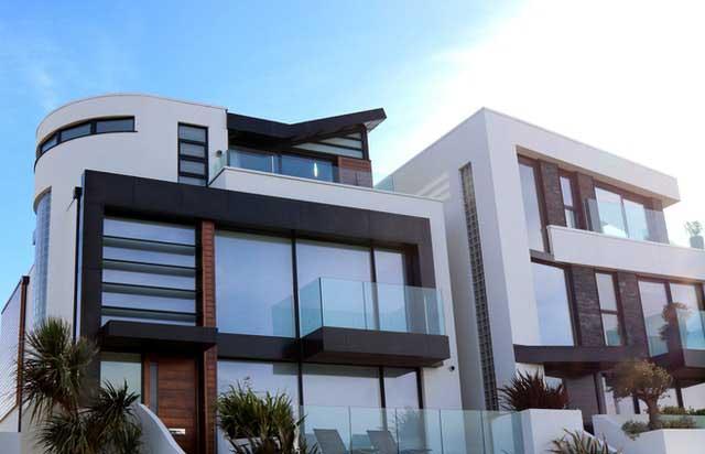 Home Renovation Toronto - Transforming Your Home into Dream Space