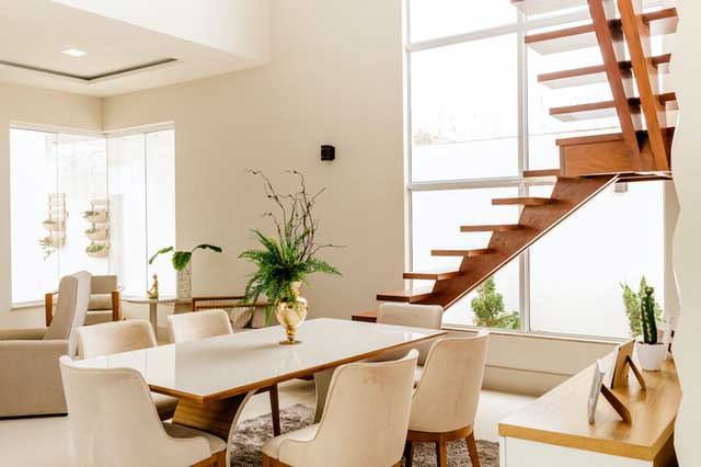 Expert Home Renovation Toronto Services for Complete Transformation