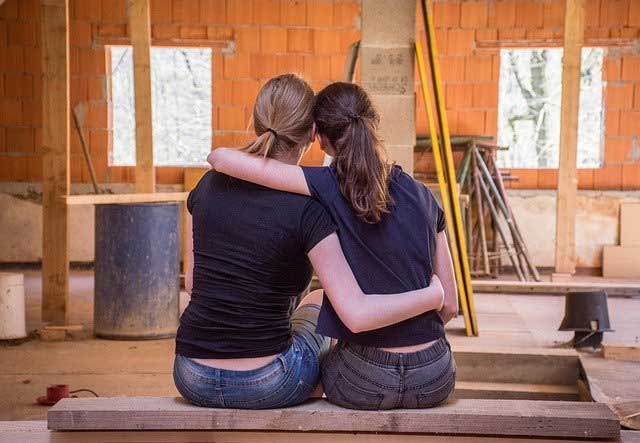 Home Renovation Toronto: From Where to Start Your Project!