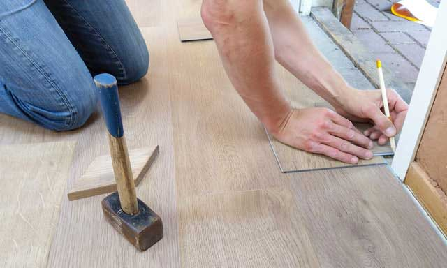 Proceeding with Your Home Renovation Toronto Project: What To Do?