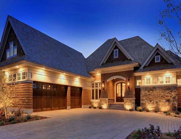 Developing a Smart Plan for Home Renovation Toronto