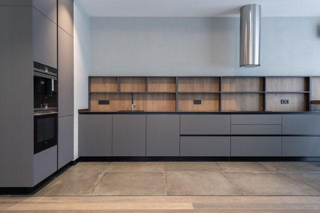 Home Renovation Toronto Experts Share Useful Kitchen Cabinet Storage Ideas