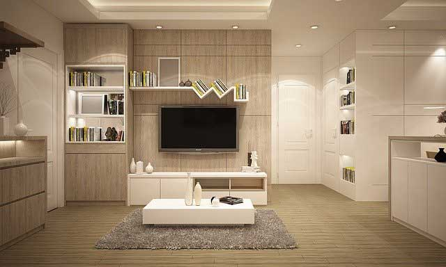 Home Renovation Toronto Services to Add Value to Your Property