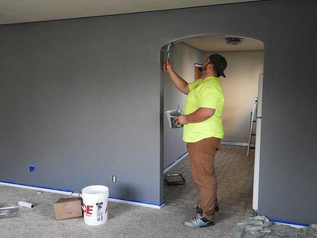 Home Renovation Toronto Transforming Your Property