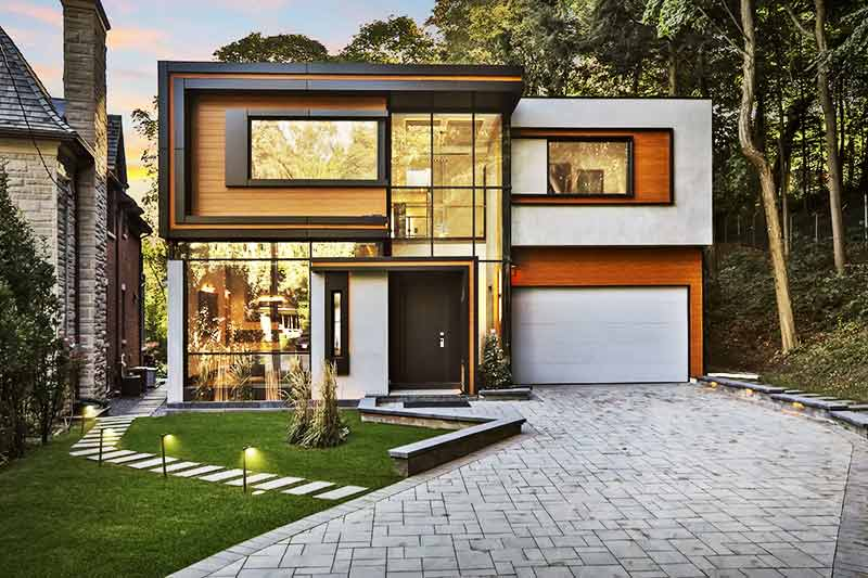 Making Sure That Your Home Renovation Project is Up To the Mark