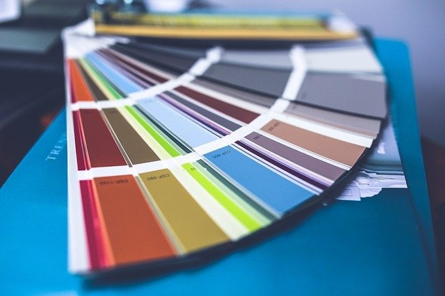 Choosing the Perfect Color Palette for Kitchen Renovation in Toronto