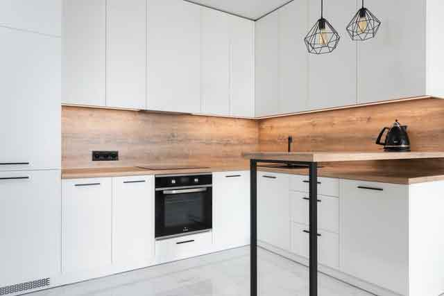 A List of Things to Do in Kitchen Renovation