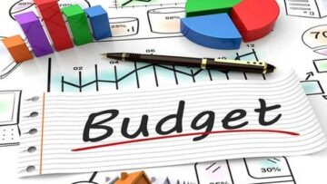 Making the Perfect Budget for Home Renovation Toronto Services